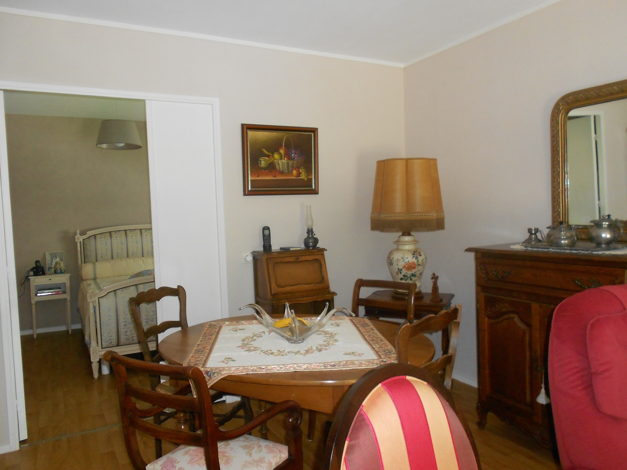doc harmonie mutuelle saint herblain. Black Bedroom Furniture Sets. Home Design Ideas